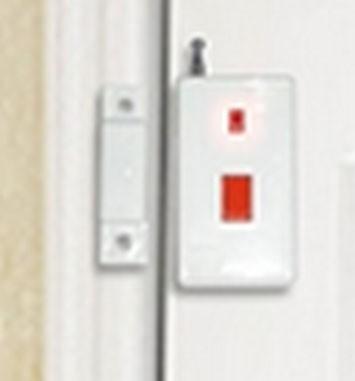 Датчик дверного звонка (SP006)